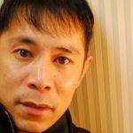 岡村隆史、最終回で涙のスピーチ