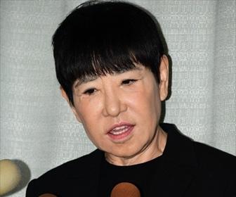 【画像あり】和田アキ子 眼瞼下垂手術結果に納得いかず 「ものすごい変な目になった」