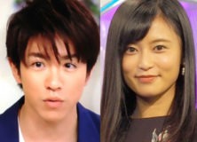 小島瑠璃子、関ジャニ村上信五との結婚へ強い意志!ゴールイン間近