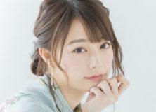 【画像あり】宇垣美里アナの「anan」グラビアが素晴らしすぎると話題に!