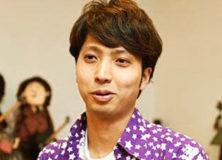 【画像あり】吉本興業ギャラ1円の明細書 キンボシ西田が公開し話題に!