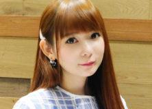 【画像あり】中川翔子、懐かしい学生の頃の写真を公開するも顔がヤバすぎるwww