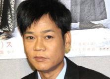 【画像あり】復帰したネプチューン名倉の表情がヤバい!「笑えない…」