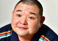 【画像あり】新婚・内山信二、美人妻と初めての新幹線で2ショットが話題に!