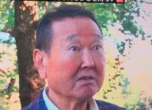 【動画あり】板東英二がヤバすぎる!2億円要求に松本人志ドン引き「あいつヤベーだろ」【水曜日のダウンタウン】