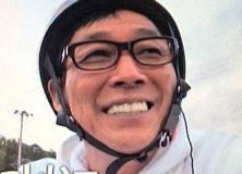 【視聴率】さんま34年ぶりテレ東出演「出川哲朗の充電させて…」視聴率がヤバすぎる