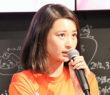 【画像あり】「めっちゃ可愛い!」AKB48無名の14歳・長谷川百々花、「フライングゲット」センターが話題!「はせもも見つかっちゃう」絶賛の声