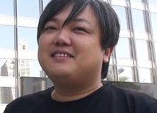 【画像あり】与沢翼、2ヶ月のダイエットで20kg減 童顔イケメン化して「誰?」状態