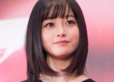 【画像あり】橋本環奈の突然の体型変化がヤバすぎると話題に!!