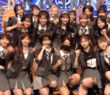 【画像】 TBS『音楽の日2021』で放送事故wwwwwwwwww