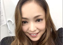 安室奈美恵『勢いで引退と言ってしまった』引退を後悔 衝撃の告白