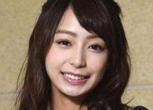 【画像あり】TBS宇垣美里アナ「男子たちが私に欲情しているのは分かっていた」