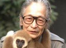 【テレビ】ムツゴロウさん(83)の現在 カップラーメンを月に50食…孫が驚きの生活明かす