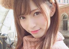 【衝撃】『欅坂46』崩壊にも関与?『NGT48』山口真帆襲撃の実行犯たちがヤバ過ぎる