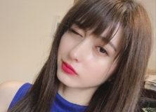 【画像あり】美しすぎるバスケ女子・菜波 SNSでバズって…CanCam専属モデルに抜てき