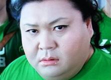 【女子アナ】<マツコも本気で嫌い> 新「嫌いな女子アナ」第1位がヤバい!