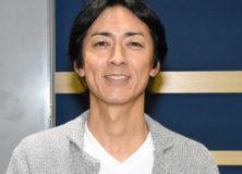 【衝撃】『ナイナイ』矢部がテレビ消滅危機!!