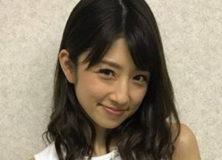 【画像あり】あまりにも汚すぎる?小倉優子の黄ばんだまな板にネット民が悲鳴