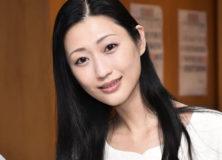 【画像あり】壇蜜、ショートヘアを披露し「あり得ないくらい可愛い」と話題に!