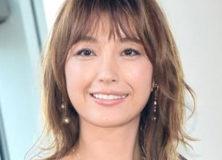 【画像あり】木下優樹菜「憔悴&激ヤセ」2か月ぶりに笑顔のランチ写真が話題に!
