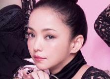 安室奈美恵「沖縄ラストライブ」不仲説のサプライズゲストが登場