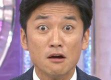 """【衝撃】TOKIO・国分太一、TOKIOの紅白落選について""""衝撃のコメント"""""""