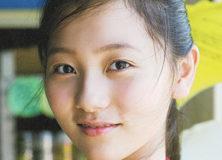「国民的美少女グランプリ」工藤綾乃(22歳)の現在がヤバすぎると話題に!