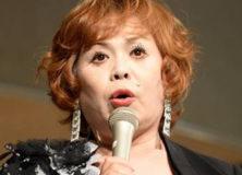 【衝撃】上沼恵美子「大激怒」でさっそくスーパーマラドーナを追放!
